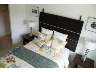 """Photo 12: 16 40653 TANTALUS Road in Squamish: Tantalus Townhouse for sale in """"TANTALUS CROSSING TOWNHOMES"""" : MLS®# V985776"""