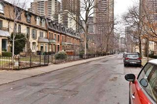 Photo 15: 21 Earl St Unit #119 in Toronto: North St. James Town Condo for sale (Toronto C08)  : MLS®# C3695047