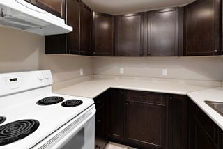 Photo 24: 6315 152 Avenue in Edmonton: Zone 02 House for sale : MLS®# E4246972