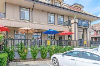 """Photo 4: 308 14885 60 Avenue in Surrey: Sullivan Station Condo for sale in """"LUMINA"""" : MLS®# R2560618"""