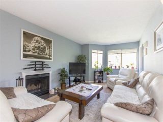 """Photo 18: 306 9880 MANCHESTER Drive in Burnaby: Cariboo Condo for sale in """"BROOKSIDE CRT"""" (Burnaby North)  : MLS®# R2103223"""