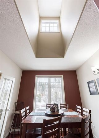 Photo 17: 178012 Priddis Meadows Place W: Rural Foothills County Detached for sale : MLS®# C4299307