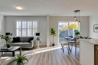 Photo 15: 11 Bridlewood Gardens SW in Calgary: Bridlewood Detached for sale : MLS®# A1149617