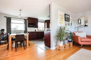 Photo 10: 87 Barrington Avenue in Winnipeg: St Vital Residential for sale (2C)  : MLS®# 202123665