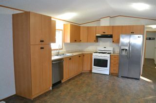 Photo 12: 9 3258 ALBERNI Hwy in : PA Alberni Valley Manufactured Home for sale (Port Alberni)  : MLS®# 873127