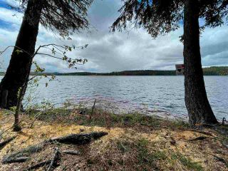Photo 7: LOT 1 COTTAGE Road in Prince George: Blackwater Land for sale (PG Rural West (Zone 77))  : MLS®# R2582686