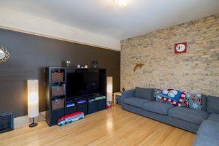 Photo 4: 118 Norquay Street in Winnipeg: Osborne Village Residential for sale (1B)  : MLS®# 202104510