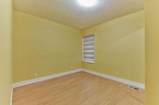 Photo 12: 6936 134 STREET in Surrey: West Newton 1/2 Duplex for sale : MLS®# R2151866
