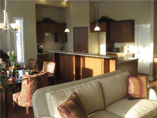 Photo 7: 137 Marine Drive in Winnipeg: Residential for sale : MLS®# 1000013