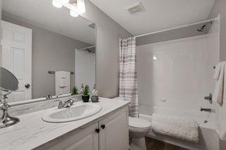 Photo 19: 2110 12 Cimarron Common: Okotoks Apartment for sale : MLS®# A1053863
