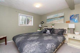 Photo 25: 2374 Larsen Rd in SHAWNIGAN LAKE: ML Shawnigan House for sale (Malahat & Area)  : MLS®# 823125
