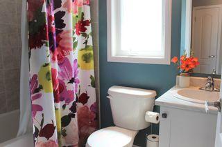 Photo 19: 706 Henderson Drive in Cobourg: Condo for sale : MLS®# X5290750