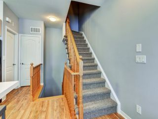 Photo 5: 873 Wilson Ave Unit #5 in Toronto: Downsview-Roding-CFB Condo for sale (Toronto W05)  : MLS®# W3597944