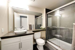 Photo 19: 501 10136 104 Street in Edmonton: Zone 12 Condo for sale : MLS®# E4239028