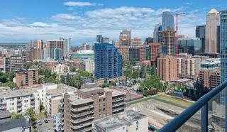 Photo 3: 2004 188 15 Avenue SW in Calgary: Beltline Condo for sale : MLS®# C4125484