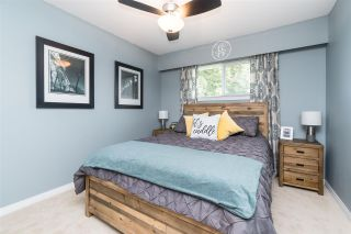 Photo 16: 26993 26 Avenue in Langley: Aldergrove Langley House for sale : MLS®# R2474952
