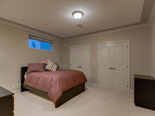 Photo 34: 23 DISCOVERY RIDGE Lane SW in Calgary: Discovery Ridge Detached for sale : MLS®# A1074713