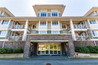 "Photo 31: 202 46262 FIRST Avenue in Chilliwack: Chilliwack E Young-Yale Townhouse for sale in ""THE SUMMIT"" : MLS®# R2570206"