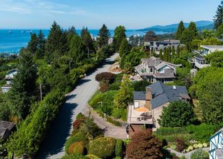 Photo 6: 937 ANDERSON Crescent in West Vancouver: Sentinel Hill House for sale : MLS®# R2606474