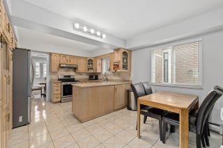 Photo 8: 1296 E 53RD Avenue in Vancouver: South Vancouver House for sale (Vancouver East)  : MLS®# R2546576