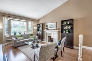 Photo 6: 6130 PARKSIDE Close in Surrey: Panorama Ridge House for sale : MLS®# R2454955