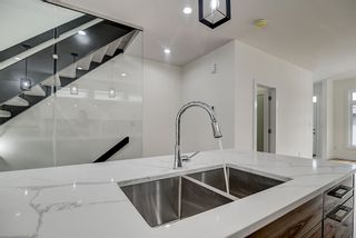 Photo 19: 8503 84 Avenue in Edmonton: Zone 18 House for sale : MLS®# E4231180