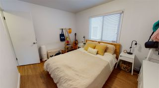 Photo 11: 1474 E 18TH Avenue in Vancouver: Knight House for sale (Vancouver East)  : MLS®# R2532849