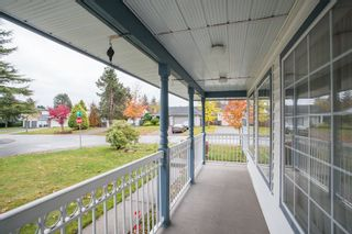Photo 30: 1909 155 Street in Surrey: King George Corridor House for sale (South Surrey White Rock)  : MLS®# R2516765