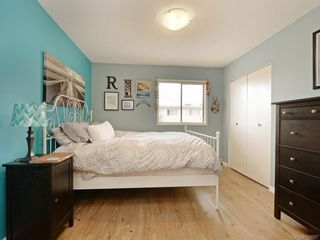 Photo 10: 308 118 Croft St in Victoria: Vi James Bay Condo for sale : MLS®# 789097