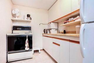Photo 23: 305 687 St Anne's Road in Winnipeg: St Vital Condominium for sale (2E)  : MLS®# 202111320