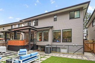 Photo 30: 12271 207A Street in Maple Ridge: Northwest Maple Ridge House for sale : MLS®# R2542649