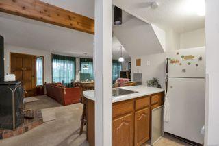 Photo 32: 1398 Heriot Bay Rd in : Isl Quadra Island House for sale (Islands)  : MLS®# 883667