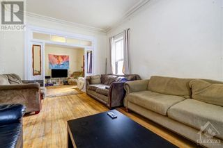 Photo 7: 128/130 OSGOODE STREET in Ottawa: House for sale : MLS®# 1261129