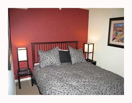 """Photo 8: Photos: 1006 933 SEYMOUR Street in Vancouver: Downtown VW Condo for sale in """"THE SPOT"""" (Vancouver West)  : MLS®# V771077"""