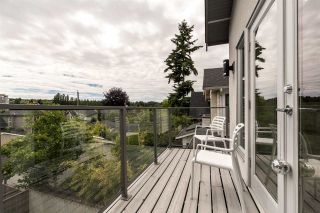 Photo 20: 3708 W 2ND Avenue in Vancouver: Point Grey House for sale (Vancouver West)  : MLS®# R2591252