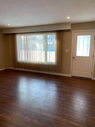 Photo 7: 422 Laurier Avenue in Killarney: House for sale : MLS®# 202115790