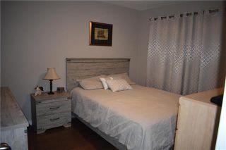 Photo 7: 518 Oakview Avenue in Winnipeg: Residential for sale (3D)  : MLS®# 1904925