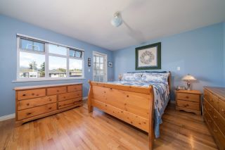 Photo 15: 2925 W 21ST Avenue in Vancouver: Arbutus House for sale (Vancouver West)  : MLS®# R2605507