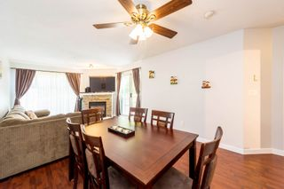 """Photo 6: 312 2678 DIXON Street in Port Coquitlam: Central Pt Coquitlam Condo for sale in """"The Springdale"""" : MLS®# R2307158"""