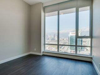 Photo 8: # 2207 1618 QUEBEC ST in Vancouver: Mount Pleasant VE Condo for sale (Vancouver East)  : MLS®# V1110845