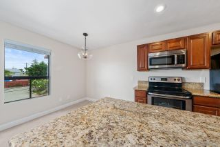 Photo 10: NORMAL HEIGHTS Condo for sale : 2 bedrooms : 4521 Hawley Blvd #6 in San Diego