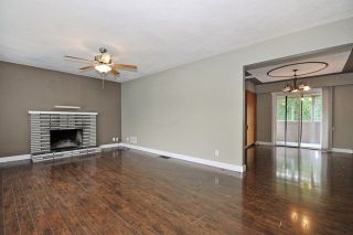 Photo 2: 2778 PRINCESS Street in Abbotsford: Abbotsford West House for sale : MLS®# R2047814