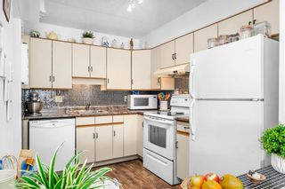 Photo 9: 604 1460 Portage Avenue in Winnipeg: Polo Park Condominium for sale (5C)  : MLS®# 202124127