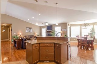 Photo 8: 43 Sage Place in Oakbank: Single Family Detached for sale : MLS®# 1407611