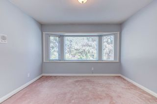 Photo 12: 700 W 62ND Avenue in Vancouver: Marpole House for sale (Vancouver West)  : MLS®# R2602224