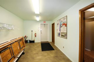 Photo 4: 114 Waddell Avenue in Dominion City: Industrial / Commercial / Investment for sale (R17)  : MLS®# 202111072