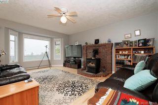 Photo 8: 2209 Henlyn Dr in SOOKE: Sk John Muir House for sale (Sooke)  : MLS®# 800507
