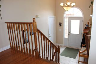Photo 4: 270 Ivey Crescent in Cobourg: House for sale : MLS®# 512440137
