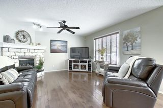 Photo 10: 7720 Springbank Way SW in Calgary: Springbank Hill Detached for sale : MLS®# A1043522