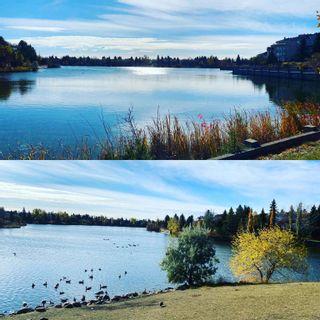 Photo 11: 107 15499 CASTLE_DOWNS Road in Edmonton: Zone 27 Condo for sale : MLS®# E4248687